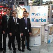 Barclaycard - Gold VISA