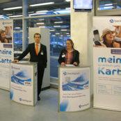 Barclaycard - VISA
