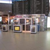 AMERICAN EXPRESS - Düsseldorf
