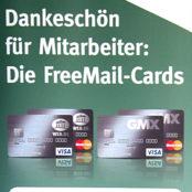 Barclaydcard - GMX - WEB.de