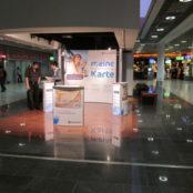 Barclaydcard - VISACARD Promotion